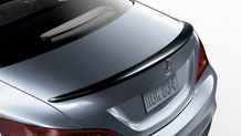 Mercedes Benz 2014 CLA CLASS CLA250 105 MCF