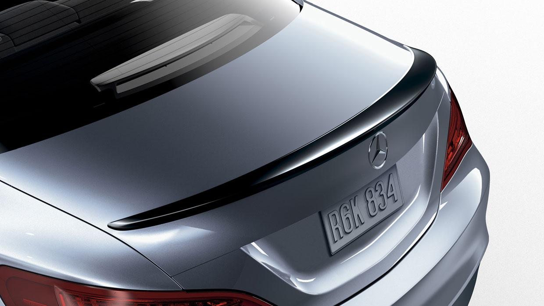 Mercedes Benz 2014 CLA CLASS CLA250 105 MCFO R