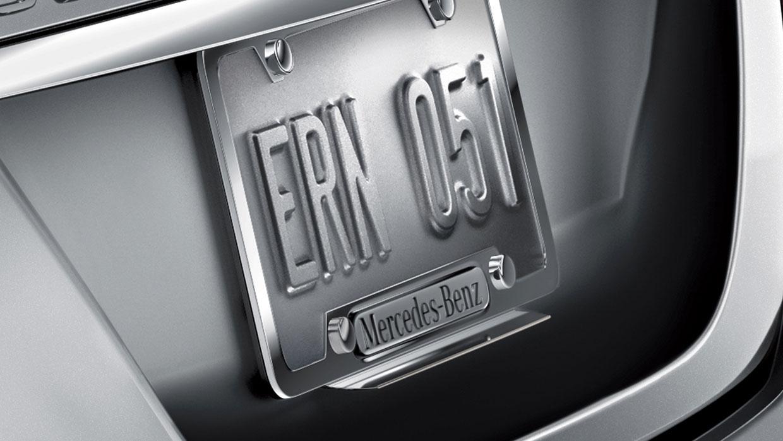 Mercedes Benz 2014 CLA CLASS CLA250 107 MCFO R