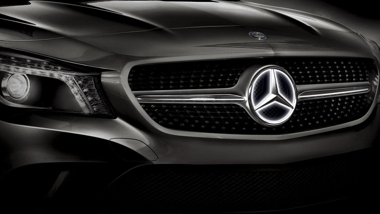 Mercedes Benz 2014 CLA CLASS CLA250 114 MCFO R