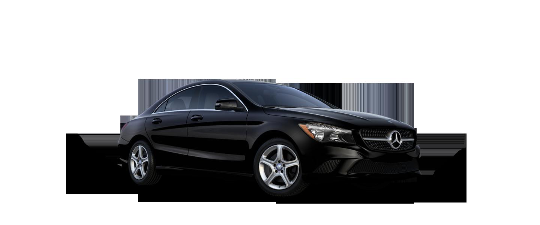 Mercedes cla msrp 2017 2018 best cars reviews for 2014 mercedes benz cla class cla 250 specs