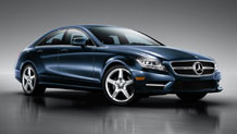 2014-CLS-CLASS-CLS550-COUPE-007-MCF.jpg