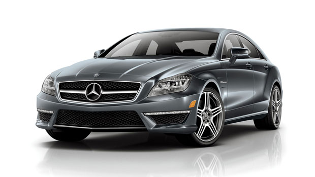 2014-CLS-CLASS-CLS63-AMG-COUPE-013-MCF.jpg