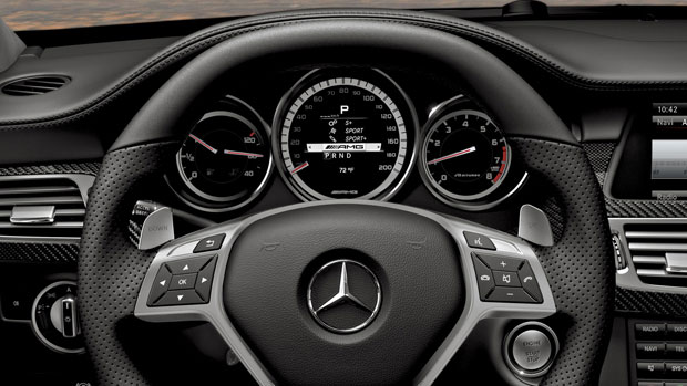 2014-CLS-CLASS-CLS63-AMG-COUPE-029-MCF.jpg