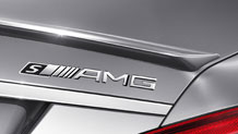 2014-CLS-CLASS-CLS63-S-AMG-COUPE-105-MCF.jpg