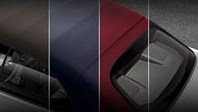 Mercedes Benz 2014 E CLASS E350 E550 CABRIOLET 005 MCF