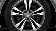 Mercedes Benz 2014 E CLASS E350 E550 CABRIOLET 009 MCF