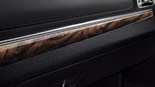 Mercedes Benz 2014 E CLASS E350 E550 CABRIOLET 014 MCF
