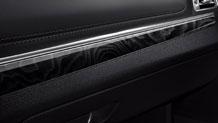Mercedes Benz 2014 E CLASS E350 E550 CABRIOLET 015 MCF
