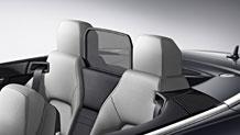 Mercedes Benz 2014 E CLASS E350 E550 CABRIOLET 018 MCF