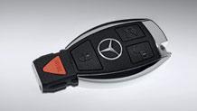 Mercedes Benz 2014 E CLASS E350 E550 CABRIOLET 028 MCF