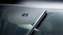 Mercedes Benz 2014 E CLASS E350 E550 CABRIOLET 029 MCF