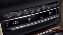 Mercedes Benz 2014 E CLASS E350 E550 CABRIOLET 038 MCF