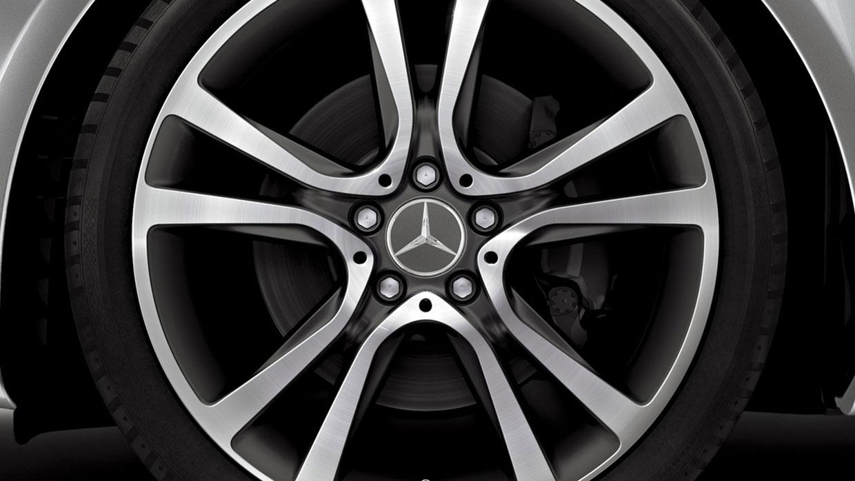 Mercedes Benz 2014 E CLASS E350 E550 CABRIOLET 049 MCFO R