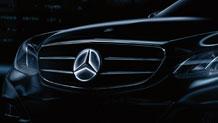 Mercedes Benz 2014 E CLASS E350 E550 CABRIOLET 051 MCF