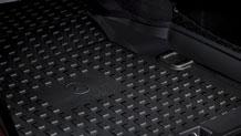 2014-E-CLASS-E350-E550-CABRIOLET-063-MCF.jpg