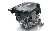 Mercedes Benz 2014 E CLASS WAGON 001 MCF