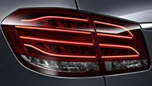 Mercedes Benz 2014 E CLASS WAGON 016 MCF