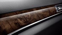 Mercedes Benz 2014 E CLASS WAGON 020 MCF