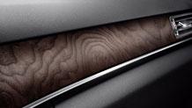 Mercedes Benz 2014 E CLASS WAGON 022 MCF