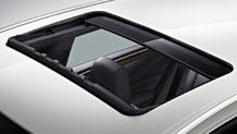 Mercedes Benz 2014 E CLASS WAGON 030 MCF