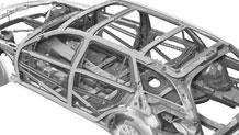 Mercedes Benz 2014 E CLASS WAGON 052 MCF