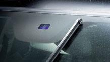 Mercedes Benz 2014 E CLASS WAGON 059 MCF
