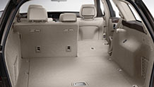 Mercedes Benz 2014 E CLASS WAGON 064 MCF