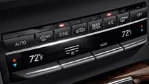 Mercedes Benz 2014 E CLASS WAGON 066 MCF