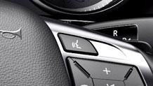 Mercedes Benz 2014 E CLASS WAGON 079 MCF