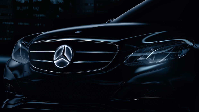 Mercedes Benz 2014 E CLASS WAGON 085 MCFO R