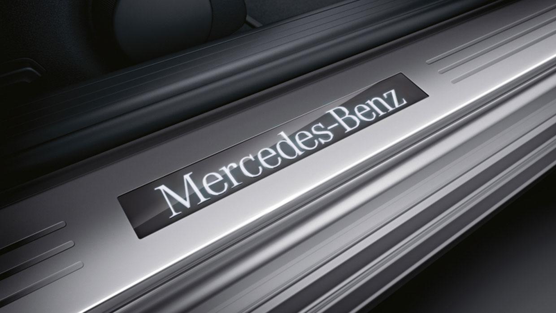 Mercedes Benz 2014 E CLASS WAGON 109 MCFO R
