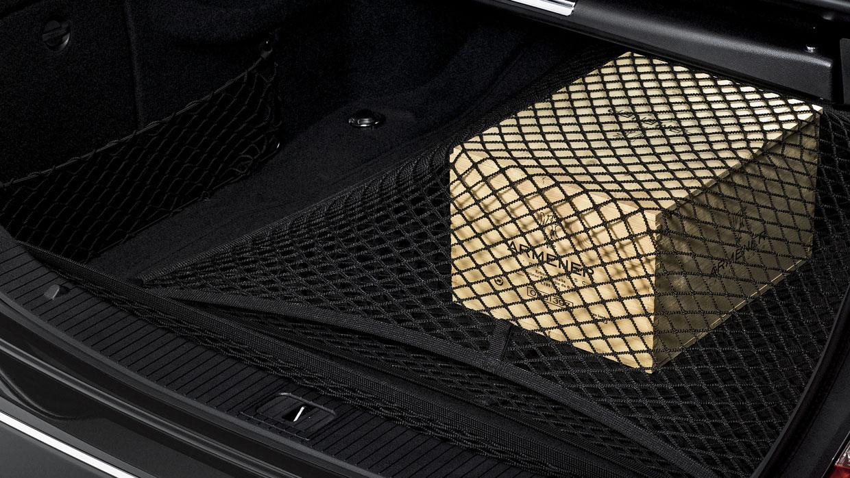 Mercedes Benz 2014 E CLASS WAGON 117 MCFO R