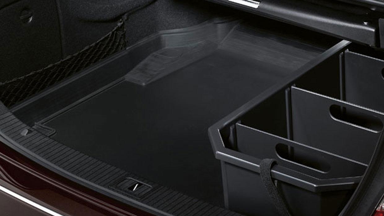 Mercedes Benz 2014 E CLASS WAGON 119 MCFO R
