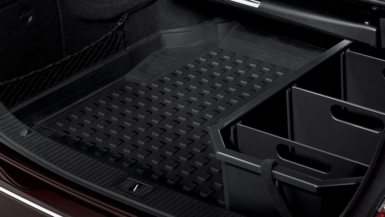 Mercedes Benz 2014 E CLASS WAGON 120 MCFO R