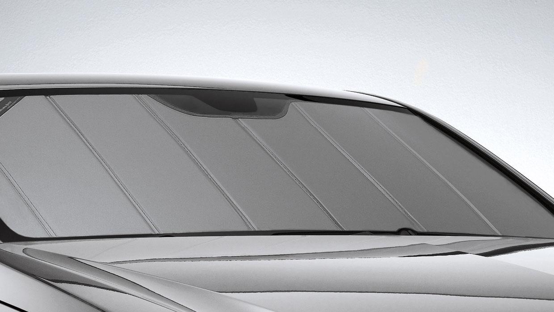 Mercedes Benz 2014 E CLASS WAGON 122 MCFO R