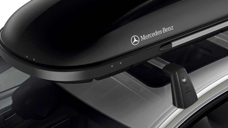 Mercedes Benz 2014 E CLASS WAGON 104 MCFO R