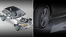 Mercedes Benz 2014 E CLASS E250BT E350 E400 E550 SEDAN 111 MT
