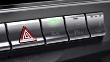 Mercedes Benz 2014 E CLASS E350 E400 E550 SEDAN 095 MCF