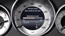 Mercedes Benz 2014 E CLASS SEDAN 028 MCF