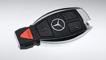 Mercedes Benz 2014 E CLASS SEDAN 046 MCF