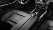 Mercedes Benz 2014 E CLASS SEDAN 051 MCF