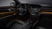 Mercedes Benz 2014 E CLASS SEDAN 056 MCF