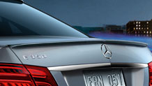 Mercedes Benz 2014 E CLASS SEDAN 079 MCF