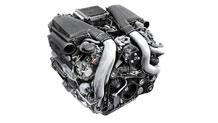 Mercedes Benz 2014 E CLASS E550 CABRIOLET 075 MCF