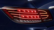 Mercedes Benz 2014 E CLASS COUPE 011 MCF