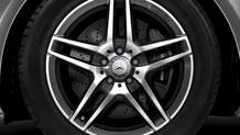 Mercedes Benz 2014 E CLASS COUPE 013 MCF