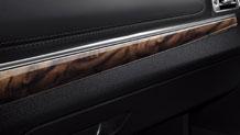 Mercedes Benz 2014 E CLASS COUPE 019 MCF