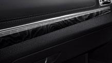 Mercedes Benz 2014 E CLASS COUPE 020 MCF
