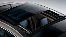 Mercedes Benz 2014 E CLASS COUPE 021 MCF